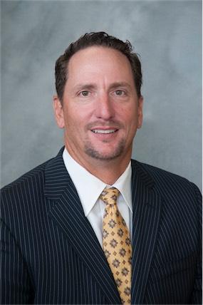 John R. Goffar