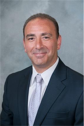 Anthony Ruggieri